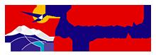 Prefectura de Chimborazo
